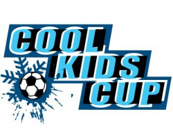 Cool Kids Cup